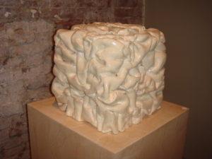 Ceramic (1)