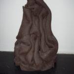Ceramic (10)