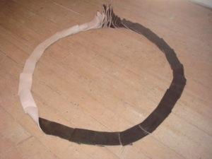 Ceramic (5)