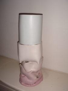 Ceramic (6)