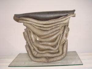 Ceramic (7)