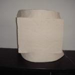 Ceramic (8)