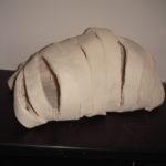 Ceramic (9)