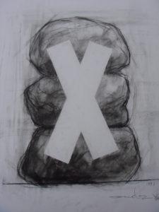 drawing (2)