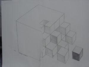 drawing (3)