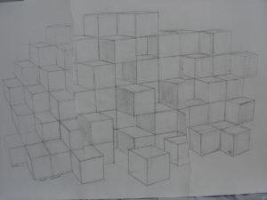 drawing (5)
