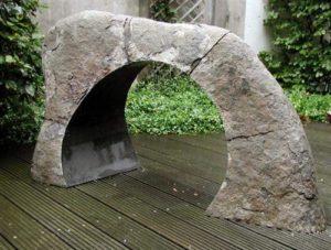 Mandala-arch (1)