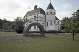 Mandala-arch (10)
