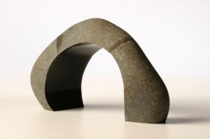 Mandala-arch (2)