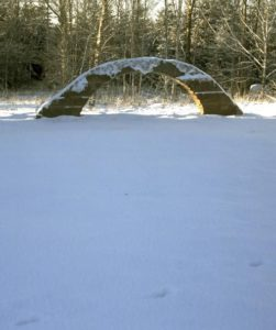 Mandala-arch (3)