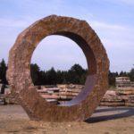 Mandala-arch (4)