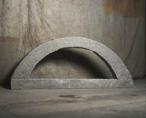Mandala-arch (5)