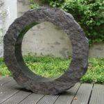 Mandala-arch (7)