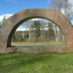 Mandala-arch (8)