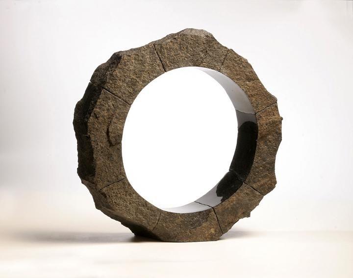 REP-Mandala-arch (9)