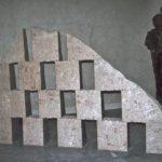 REP-monument (26)