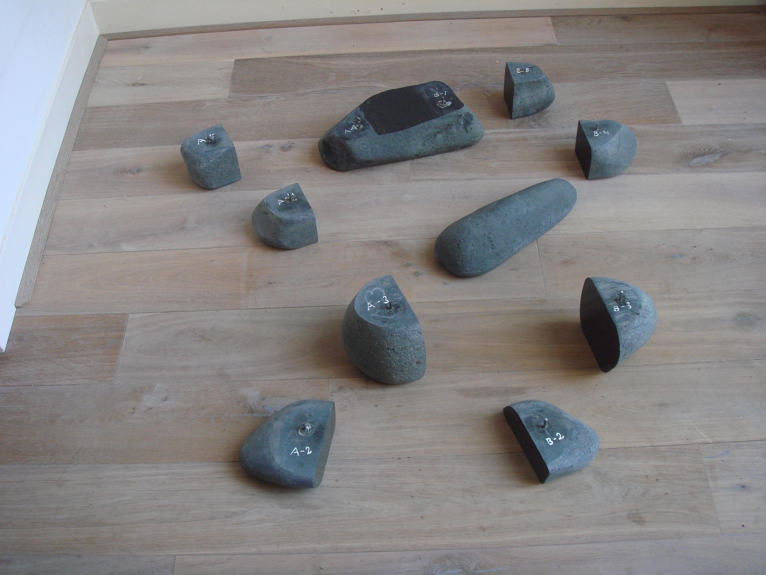 Stones-90