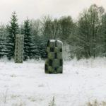monument (1)