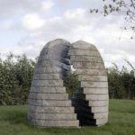 monument (10)