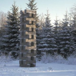 monument (11)