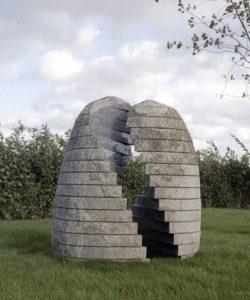 monument (16)