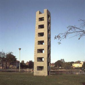 monument (17)