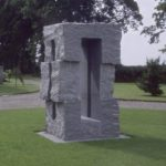 monument (18)