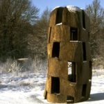 monument (19)