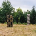 monument (2)