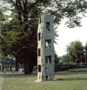 monument (20)