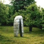 monument (22)
