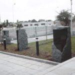 monument (23)