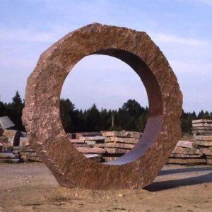 monument (24)