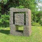 monument (25)