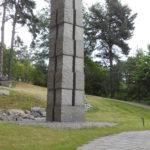 monument (27)