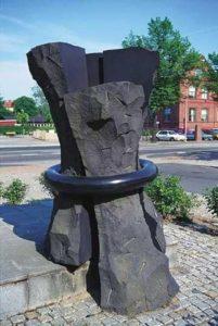 monument (28)
