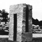 monument (29)