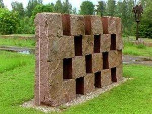 monument (30)