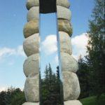 monument (31)
