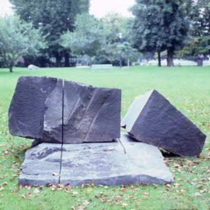monument (7)