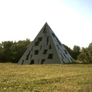 monument (9)