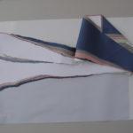 paper-work (10)