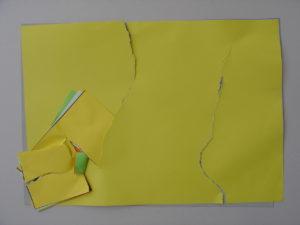 paper-work (11)