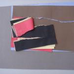 paper-work (12)