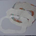 paper-work (14)