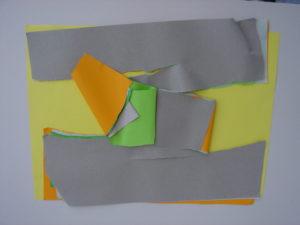paper-work (16)