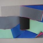 paper-work (17)