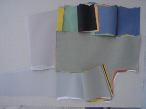 paper-work (18)