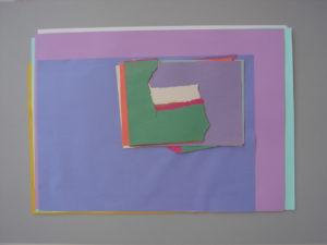 paper-work (20)