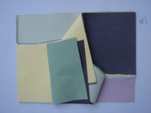 paper-work (3)
